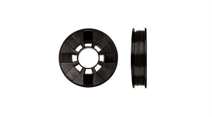 Immagine di Makerbot PLA Filament Small True Black - Art. MP05823