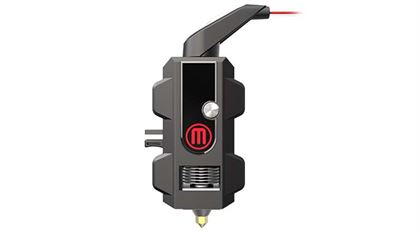 Immagine di MakerBot Smart Extruder+ per Replicator Z18 - Art. MP07376