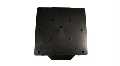 Immagine di MakerBot Replicator Z18 Build Plates - Art. MP06627