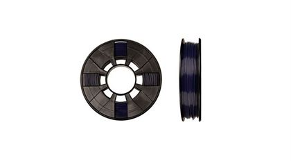 Immagine di Makerbot PLA Filament Small Ocean Blue - Art. MP06116