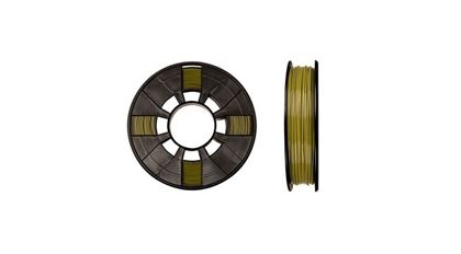 Immagine di Makerbot PLA Filament Small Army Green - Art. MP06115