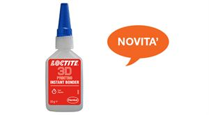 Picture of LOCTITE 3DP Instant Bonder - Art. 2392053