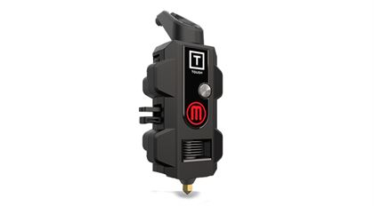 Immagine di MakerBot Tough Smart Extruder+ Z18 - Art. MP08376