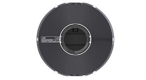 Picture of Makerbot Precision ABS Filament Gray - Art. 375-0026A
